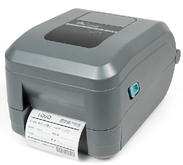Zebra-GT800