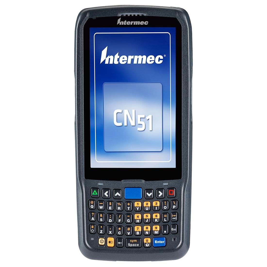 intermec-cn51-mobile-computer-cn51an1snf1w1000-3.336