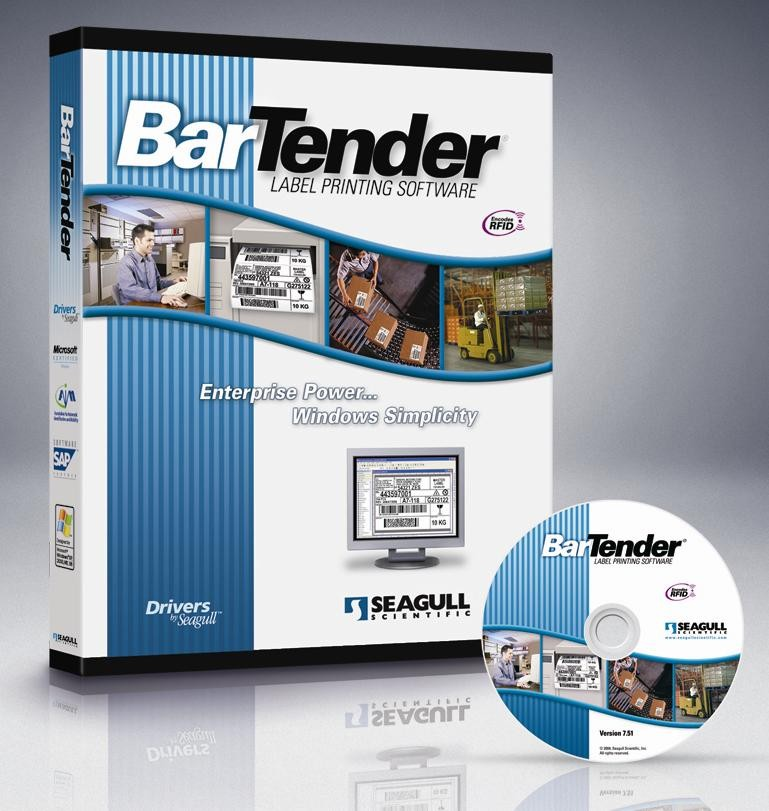 3d_bartender_set_3in_