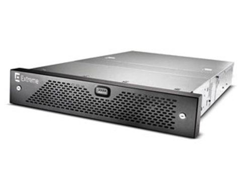 NX-9600-2