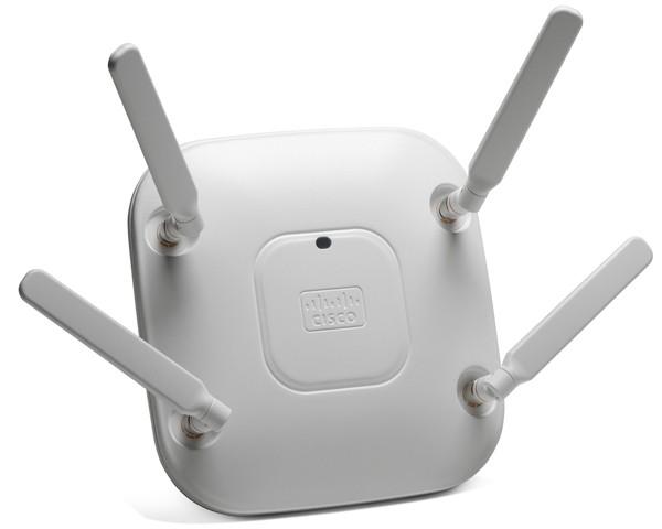 air-sap3600