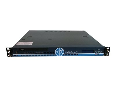 brocade-communications-sv-3652-p-1