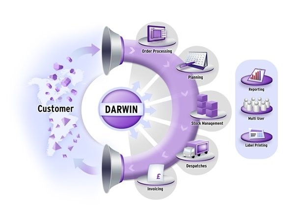 darwin_schema