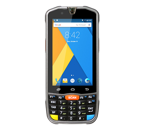 pm66_pointmobile